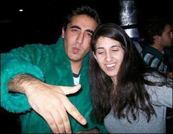 Bilawal Scandal http://justscandals.com/bilawal-butto-being-naughty-kissing-pictures-say-it-all.html/