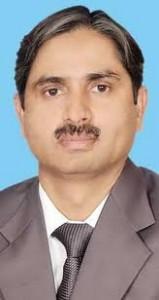 ppp mna tariq shabbir fraud case scandal