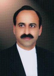 PMLN Scandals - Aqeel Khan Corruption Scandal Anjum Aqeel