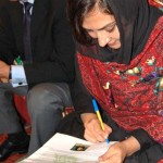 marvi memon book launching ceremoney my parliamentary diaries12