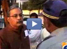 haider-abbas-rizvi-fights-w