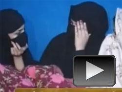 pakistan-sex-scandals