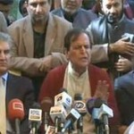 shah mehmood qureshi and javed hashmi