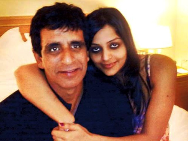 asad rauf accused